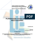 Plan Eval Inst (1)