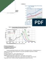 Cursuri Fizica Zacamintelor de hidrocarburi pdf
