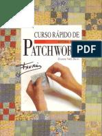 Berti Gianna - Curso Rapido De Patchwork.pdf
