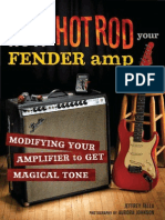 How to Hot Rod Your Fender Amp.pdf