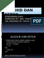 ALDEHID DAN KETON.pptx