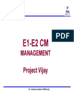 Chapter 07.CM_Project Vijay