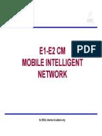 Chapter 05.MobileIN_part1.pdf