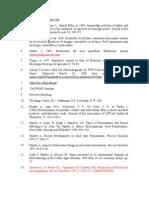 Papers a Buscar-proyecto Hongos Nutraceuticos