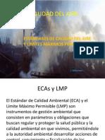 Clase 7 CA 2014-2.pdf