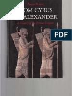 Historia del Imperio Persa-Briant.pdf