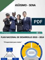 planBilinguismo.pdf