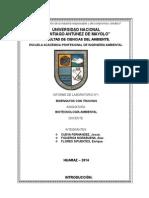 Trabajo de biotecnologia.doc