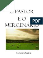 O Pastor e o Mercenário