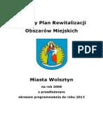 Link Prom Wolsztyn