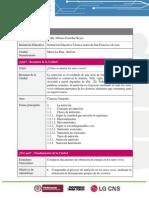Plan de Unidad didáctica individual.pdf