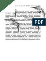 _curs eval Receptorii articulari Corpusculii Ruffini Vater-Pacini Golgi Mazzoni KT ROM2 Manual massage.doc