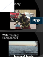 water-supply1.ppt