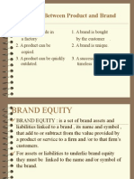 Brand+equity