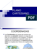 Plano-Cartesiano.ppt