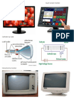 COMPUTER PICS 2.docx