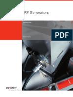 XRP-Generator.pdf