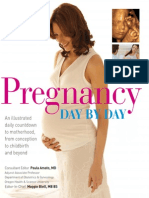 Pregnancy Day By Day.pdf
