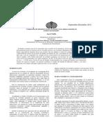 Paper Miniproyecto Padilla Anavir