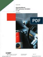 Comet XRP-Generators 100-600kV.pdf