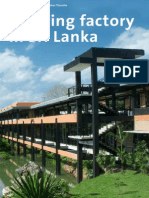 Book MAS SriLanka(2)