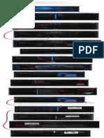 TUTORIAL XBMC.pdf