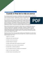 Guía Sobre Cáncer-PDF