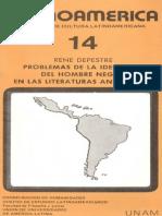14_CCLat_1978_Depestre.pdf