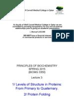 03-Biochemistry-Lecture3.pdf