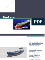 Tankers (1).ppt