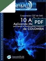 MET&FLU 1.pdf