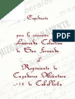 EXPEDIENTE CONCESION LAUREADA REGIMIENTO ALCANTARA.pdf