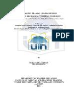 103240-NURULIA DWI FEBRIANI-FITK.pdf