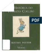 Conto Beatrix Potter Historia Pedrito Coelho02 35pages