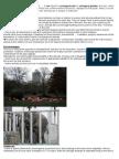 The Zoo Presentation
