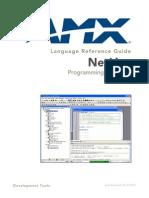 NetLinx.LanguageReferenceGuide.pdf