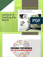 6_Feeding the World