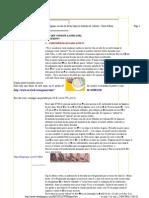 - recetas de cocina para adelgazar, recetas de dietas bajas en hidratos de carbono - dieta atkins.rtf