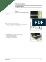 Produsct Specification samsung np-r570_r580_bremen-m