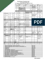 academic cal 2015.pdf