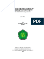 SISTEM PENDUKUNG KEPUTUSAN KELAYAKAN.pdf