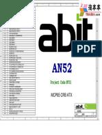 ABIT_AN52__(AM2)