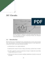 241 Manual 4 DC Circuits