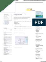 CASAN - Companhia Catarinense de Águas e Saneamento