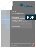D3.2 - TELL ME Communication Kit.pdf