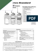 EVX-530_Series_OM_ENG_EC115U200.pdf