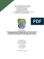 Informe de Potencia_2009.doc