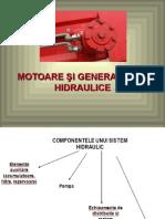 MOTOARE_HIDRAULICE