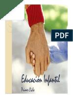 Primer_Ciclo_EDUCACION_INFANTIL Referencia.pdf