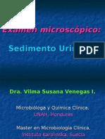 51260140-UROANALISIS-Sedimento